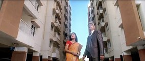 NCL Homes Ad Film | Done by Scintilla Kreations |Telugu AD Films & Advertisement makers in Hyderabad