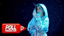 Hande Yener - Aşk Tohumu - (Official Video)