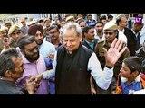 5 Things to Know About Rajasthan CM-Designate Ashok Gehlot