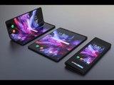 Top 7 Smartphones Launching in India During 2019: OnePlus 7, Samsung Galaxy S10, Google Pixel 3 Lite