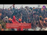 Kumbh Mela 2019: Incredible Facts about The Hindu Festival To Be Held in Prayagraj (Allahabad) India