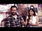 Exclusive Interview! Emraan Hashmi: I Am Not Promoting Cheating