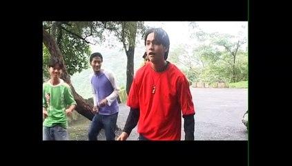 आईखमे काजल ओठमे लाली ll Aaikha Me Kajal Hotha Me Lali ll Saiya Movie