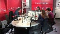 Mélenchon et la presse : la crainte de la redite - La Chronique de Bruno Donnet