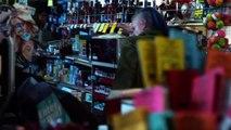 L.A.'s Finest Trailer - Jessica Alba, Gabrielle Union - Bad Boys spinoff TV Series