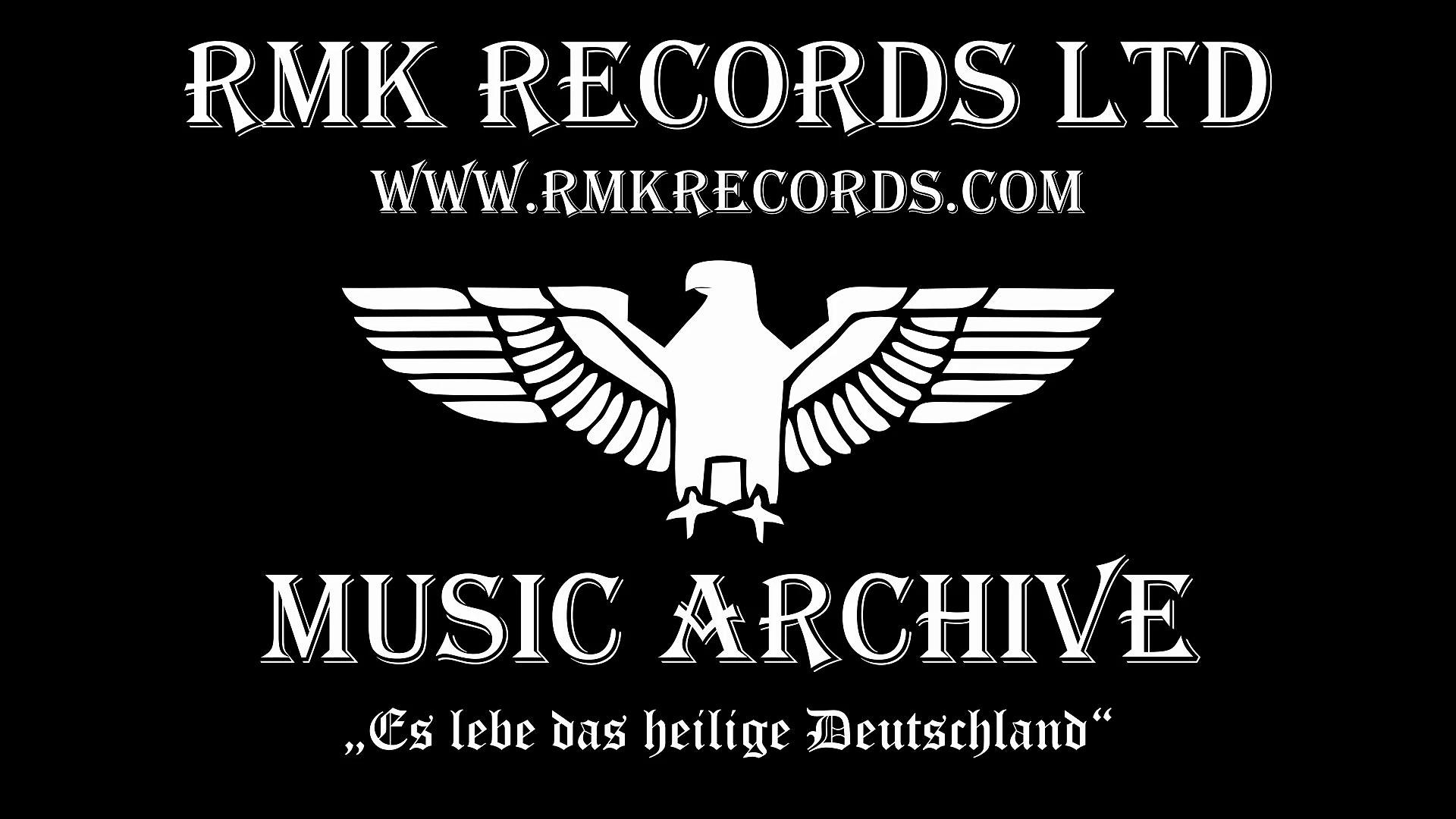 Reichsparademarsch – Triumph Marsch