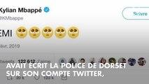 Kylian Mbappé, Jean Roch, Djibril Cissé… les personnalités rendent hommage à Emiliano Sala