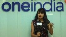Karnataka Budget 2019 : ಎಚ್ ಡಿ ಕುಮಾರಸ್ವಾಮಿ ಬಜೆಟ್ ಬಗ್ಗೆ ಜನಾಭಿಪ್ರಾಯ | Oneindia Kannada