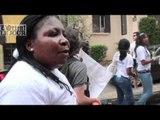 Une parade pour les droits des travailleurs migrants au Liban - OLJ