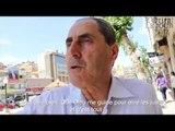 Municipales : les attentes des Zahliotes