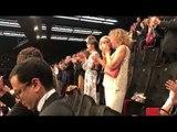 Capharnaüm, de Nadine Labaki, ovationné à Cannes