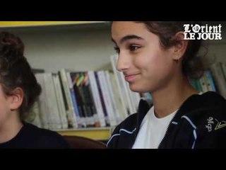 Journée mondiale de l'enfance : des petits Libanais interpellent leurs dirigeants