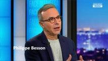 Philippe Besson homosexuel : pourquoi il a fait son coming-out (exclu vidéo)