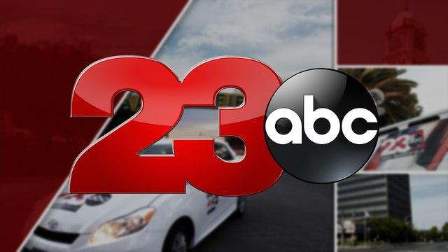 23ABC News Latest Headlines   February 8, 7am