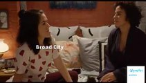 Broad City - S 5 Epi 3 - Bitcoin & the Missing Girl   # Broad City - S 5 Epi 3 - Bitcoin & the Missing Girl    BroadCity   #