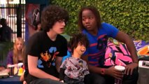 Victorious S1E13 - Freak the Freak Out - Victorious Full