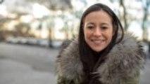 'Free Solo' Director Elizabeth Chai Vasarhelyi | Magic Hour