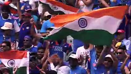 ICC – Cricket World Cup 2019