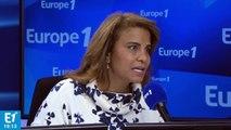"Rapatriement de djihadistes : ""La France prendrait un risque en refusant de les rapatrier"""