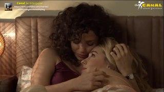 Luisita y Amelia 94 Luimelia
