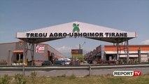 Abuzimet në tregun agro-ushqimor, EKMA kundër Konkurrencës: Nuk është ankuar njeri!