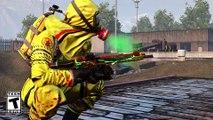 H1Z1 : Battle Royale - Trailer Saison 3