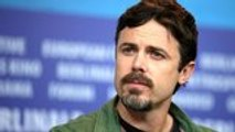 "Casey Affleck's Directorial Debut Was ""Not In Any Way A Response To"" Allegations 
