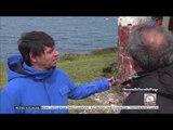 Secretos de Tierra del Fuego: El faro desconocido
