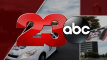 23ABC News Latest Headlines | February 8, 5pm