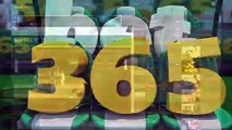 토토추천사이트【【Hey66。COM -코드: bon4】】♒psq배트맨스포츠토토