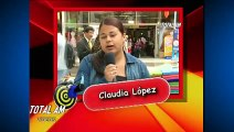 Tambien Caeras - Chistes #1 / Humor Colombiano /