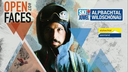 1* Open Faces FWQ Alpbach 2019 Relive