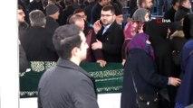 - Kartal'da çöken binada hayatını kaybeden Alemdar ailesinden 9 kişi, son yolcuğuna uğurlanıyor. Aynı aileden hayatını kaybeden 9 kişi için Pendik 15 Temmuz Şehitler Camii'nde öğle namazı ardından cenaze töreni düzenlenecek. Cenazeye Cumhu