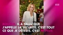 Cécile de Ménibus insultée et menacée : elle riposte et dénonce son agresseur
