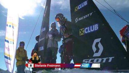 2* Open Faces FJT Alpbach 2019 Relive