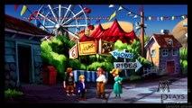 Madness Plays   Monkey Island 2: LeChuck's Revenge Final Part: The Plot Twist Of Monkey Island