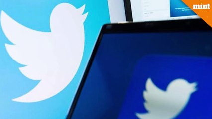 Twitter CEO, officials decline to appear before Parliamentary Committee