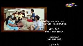 Chang Trai He Mat Troi Tap 21 Phim Viet Nam THVL1 Phim Chang