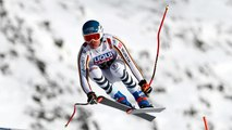 Ski-WM in Åre: Svindal beendet Karriere als Vize-Weltmeister
