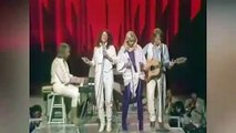 Olivia Newton-John with ABBA & Andy Gibb - ABC-TV Special `1978 HQ