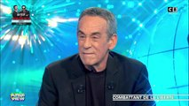 Le jour où Nicolas Sarkozy a déconseillé à Philippe Val de virer Stéphane Guillon