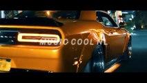 Lil Wayne – Don't Cry ft  XXXTENTACION (Remix)