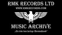 1944-05-23 - Alfred Rosenberg - Das Reich und Europa 11m 24s