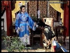 Bao Thanh Thien 1993 Phan 6 Tap 7