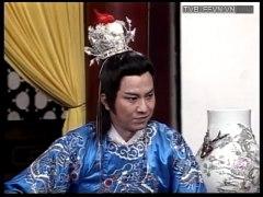Bao Thanh Thien 1993 Phan 6 Tap 8