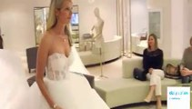 Say Yes to the Dress - S 17 Epi 7 - The Wag