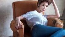 고준희 Go Joon-hee CF Compilation เพลงเพราะๆฟังเพลินๆ2019