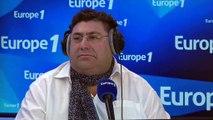 """Patrice Bessone sur la réforme du permis de conduire : """"On manifeste pour que le permis soit à zéro euro"""""""
