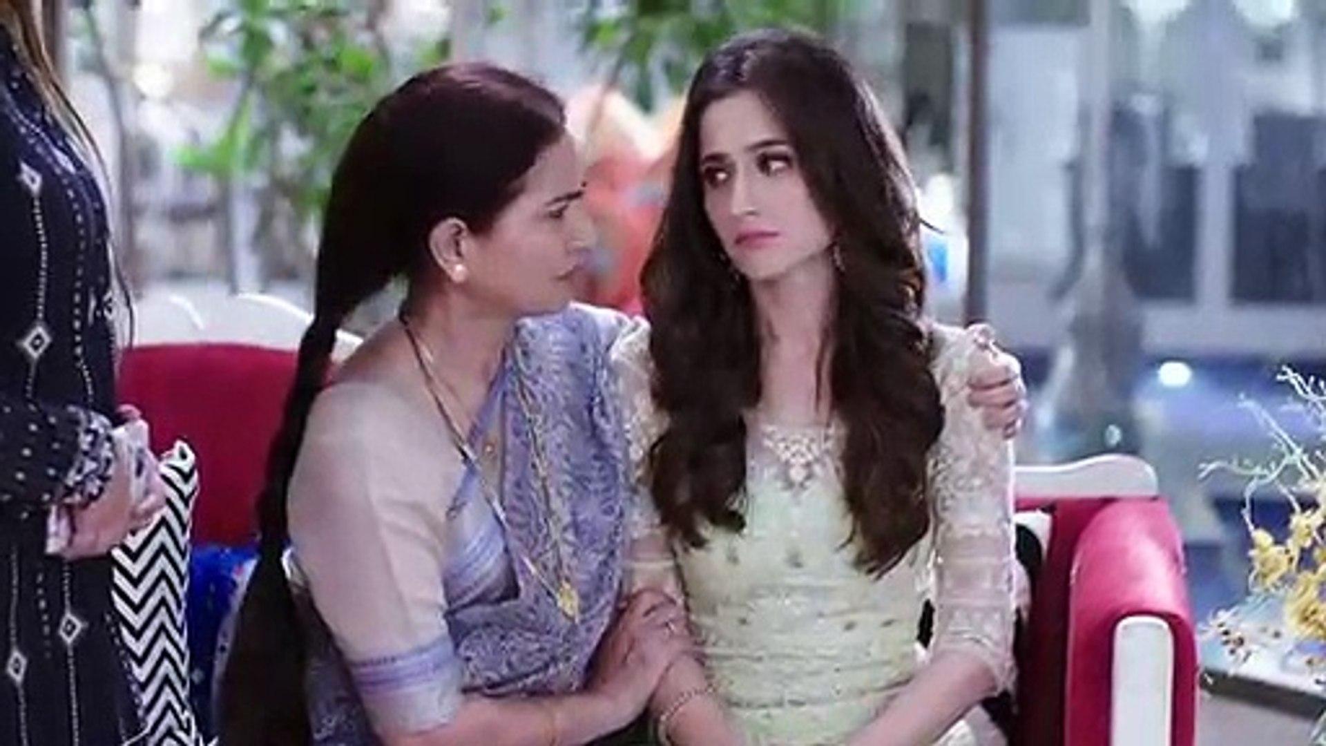 Khi Người Giàu Yêu Tập 2 , Phim Ấn Độ, HTV7 Raw, Phim Khi Nguoi Giau Yeu Tap 2 , Phim Khi Người Giàu