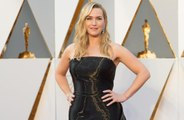 Kate Winslet held her breath underwater for eight minutes